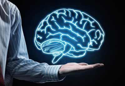 PNL ( Programação Neurolinguística)