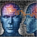 hipnose ericksoniana ou hipnose clinica